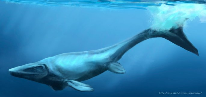 mosasaur_by_thesax66-d87oatf